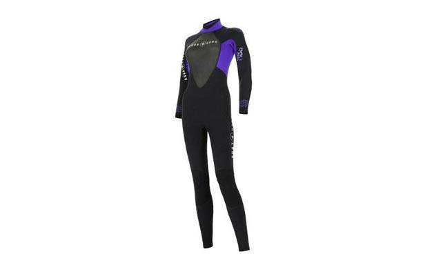 0254e21c05 Dive Wear - Cape Town V A Waterfront - OceanX Online Store